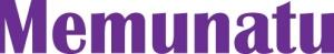 memunatu logo