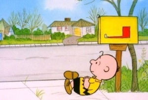 charlie-brown-waiting-by-mailbox
