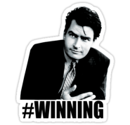 charlie-sheen-winning